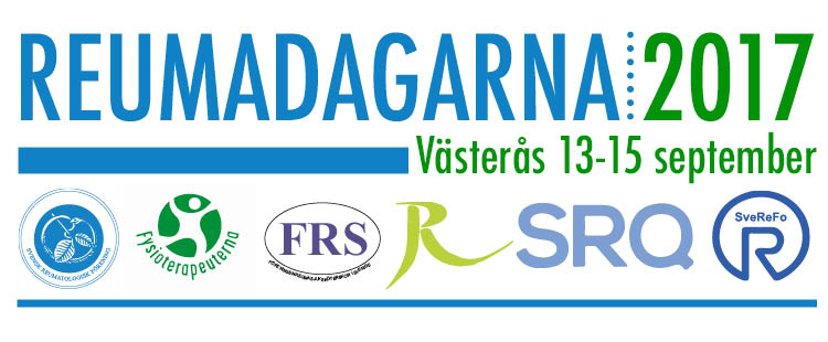 reumadagarna_logo_2017