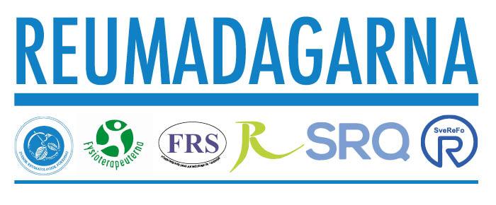 reumadagarna_logo_generic
