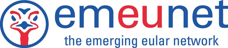 logo_emeunet