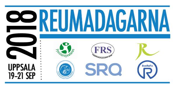 reumadagarna-2018-banner