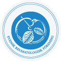Svensk Reumatologisk Förening