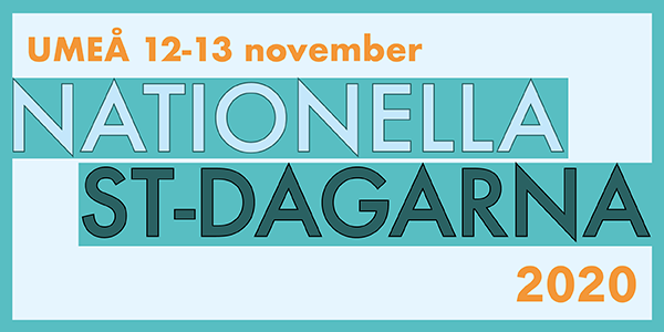 nationella_stdagarna_2020